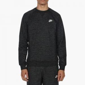 Nike Legacy Crewneck