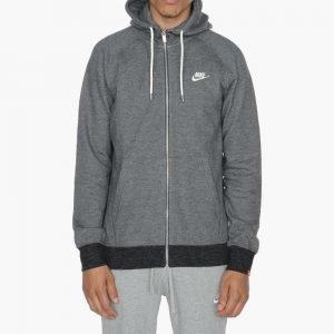 Nike Legacy Hoodie