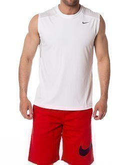 Nike Legacy SL Top White