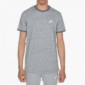 Nike Legacy Top