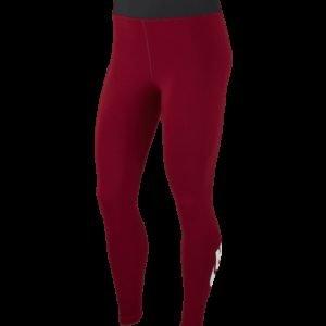 Nike Legasee Lggng Hw Futura Trikoot