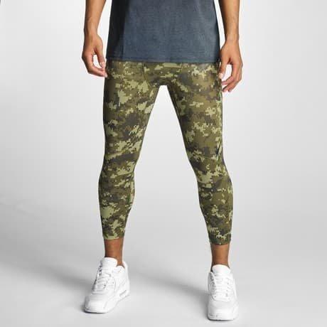 Nike Leggingsit Camouflage