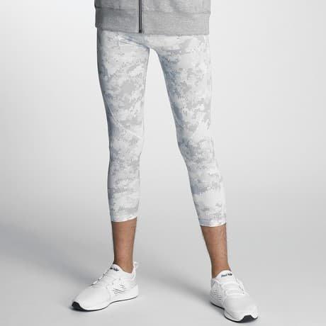 Nike Leggingsit Valkoinen