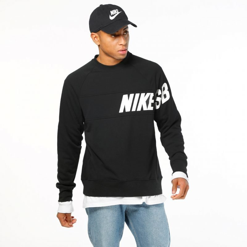 Nike Lightweight Everett Dri-Fit -paita