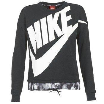 Nike MODERN CREW svetari