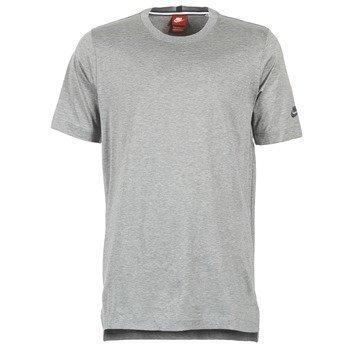 Nike MODERN TOP lyhythihainen t-paita