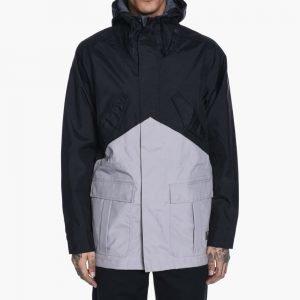 Nike Mid-Weight Fishtail Jacket
