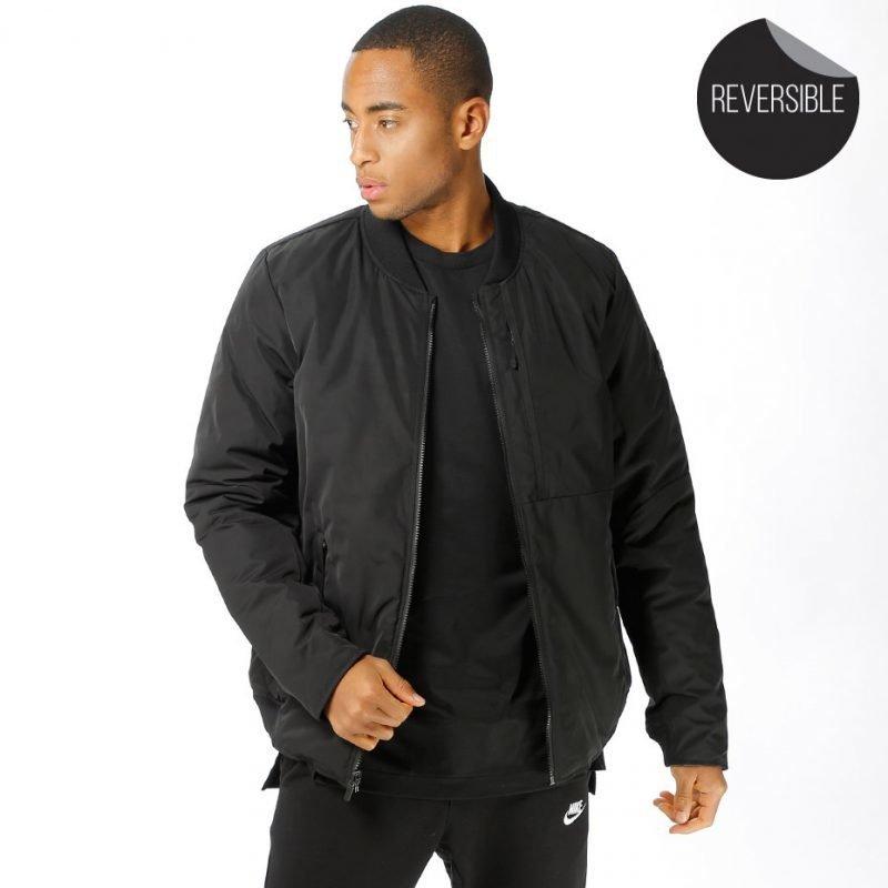 Nike Modern Rev Down -takki