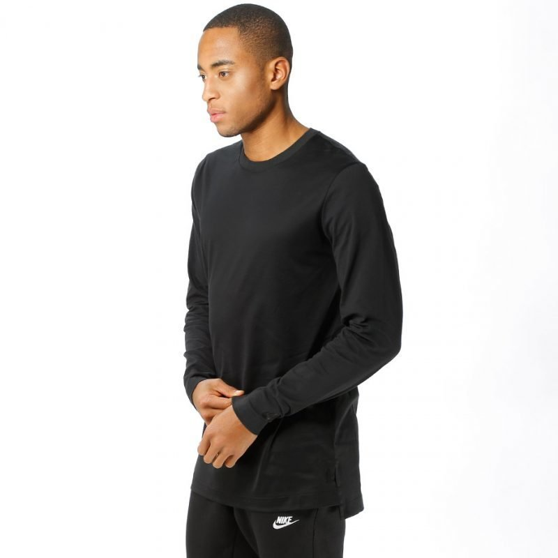 Nike Modern Top -longsleeve