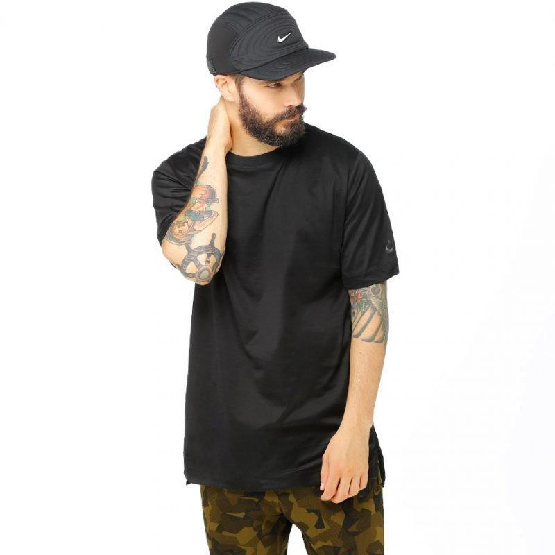 Nike Modern -t-paita