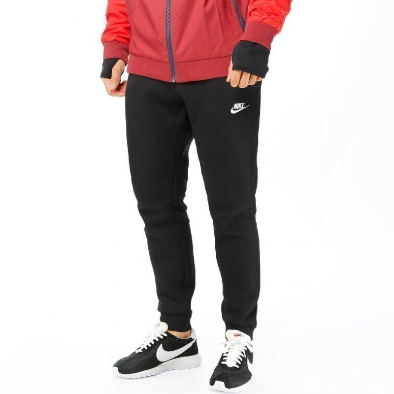 Nike NSW Jogger Fleece Club -housut