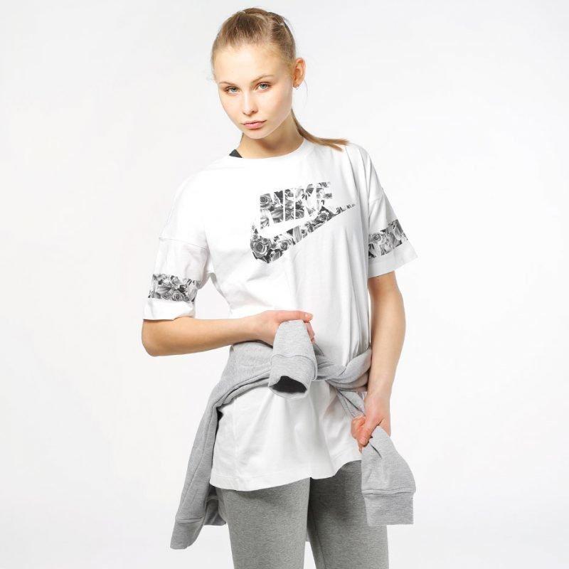Nike NSW Top GX FTW -t-paita