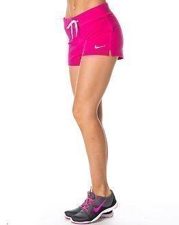 Nike Nike Jersey Shorts Pink