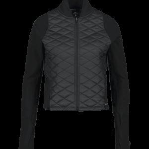 Nike Nk Arolyr Jacket Juoksutakki