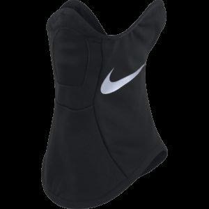 Nike Nk Sqd Snood Kauluri