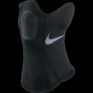 Nike Nk Str Snood Kauluri