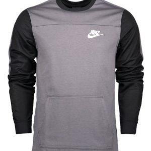 Nike Nsw Av15 Crw Flc Collegepaita