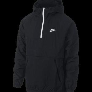 Nike Nsw Ce Jacket Hd Wvn Anrk Tuulitakki