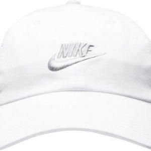 Nike Nsw H86 Cap Lippis