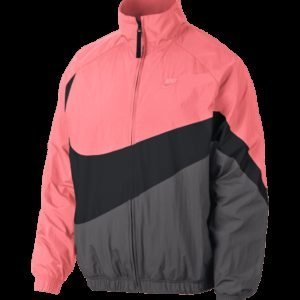 Nike Nsw Hbr Wvn Jacket Tuulitakki