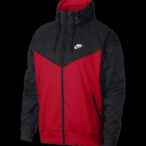 Nike Nsw He Wr Jacket Hd Tuulitakki