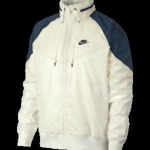 Nike Nsw He Wr Jacket Hd + Tuulitakki