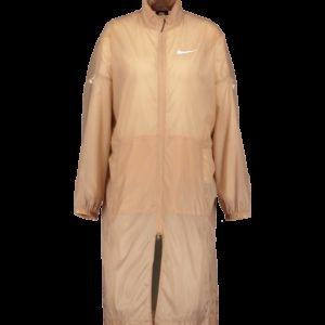 Nike Nsw Jacket Wvn Swsh Tuulitakki