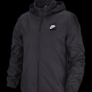 Nike Nsw Jdi Jacket Hd Wvn Tuulitakki