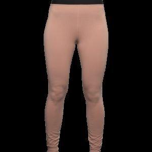 Nike Nsw Legasee Leggings Trikoot