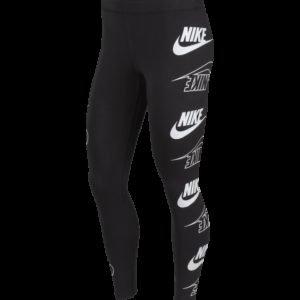 Nike Nsw Legasee Lggng Flip Trikoot