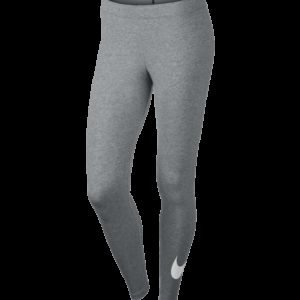 Nike Nsw Lggng Club Trikoot