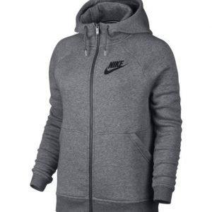Nike Nsw Rally Hoodie Fz Huppari