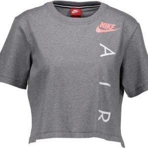Nike Nsw Top Air Paita