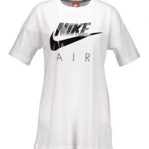 Nike Nsw Top Ss Air Bf Paita