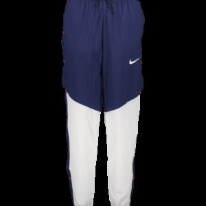 Nike Nsw Wr Pant Popper Tuulihousut