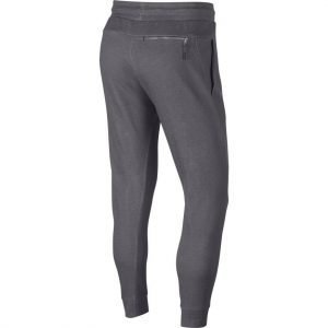 Nike Optic Joggers Treenihousut Harmaa