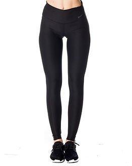 Nike Poly Tight Black