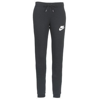 Nike RALLY PANT verryttelyhousut