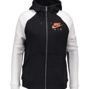 Nike Rally Hoodie Fz Air Huppari