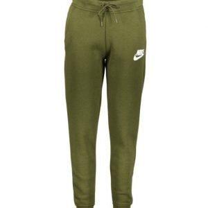Nike Rally Pant Collegehousut
