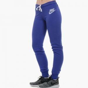 Nike Rally Pant-Tight