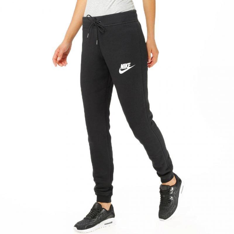 Nike Rally -housut