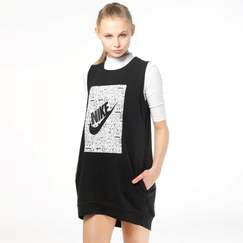 Nike Rally -mekko