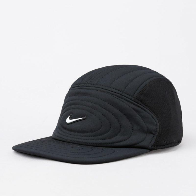 Nike S+ Nike Cush -lippis
