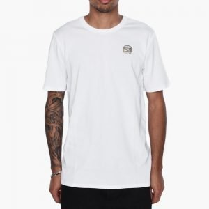 Nike SB BBQ Tee QS