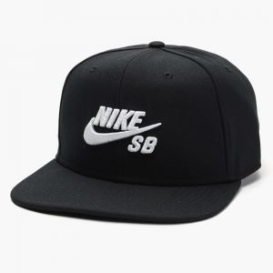 Nike SB Cap Pro