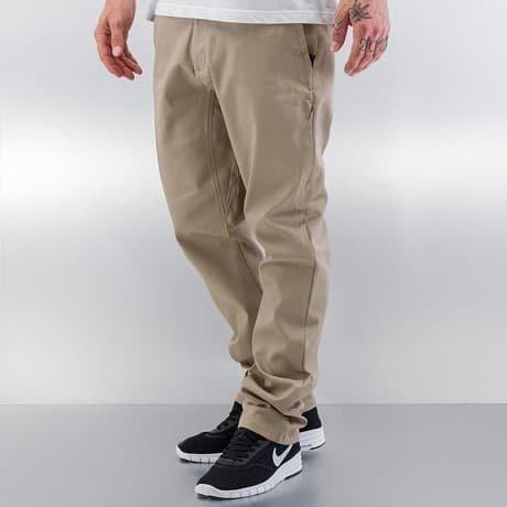 Nike SB Chinot Khakiruskea