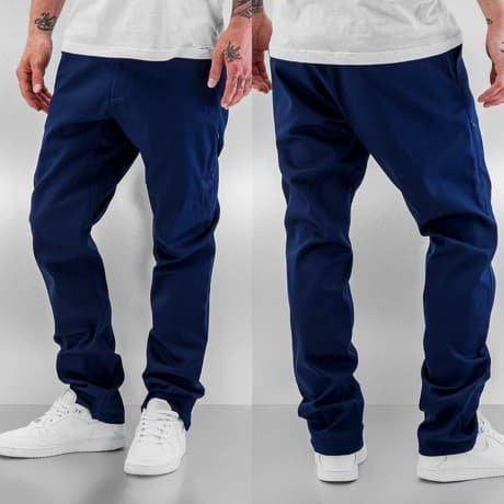 Nike SB Chinot Sininen
