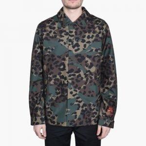 Nike SB Gore Jacket