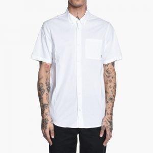 Nike SB Holgate Lightweight Woven Shirt